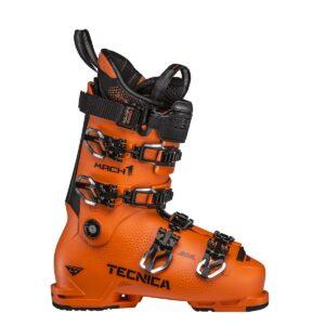 Tecnica lyžařské boty Mach1 LV 130 2019_2020