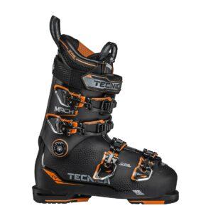 Tecnica lyžařské boty Mach1 HV 110 2019_2020