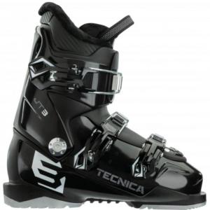 Tecnica Dětské lyžařské boty JT3 2020_2021
