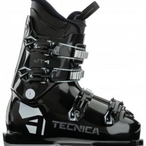 Tecnica Dětské lyžařské boty JT4 2020_2021