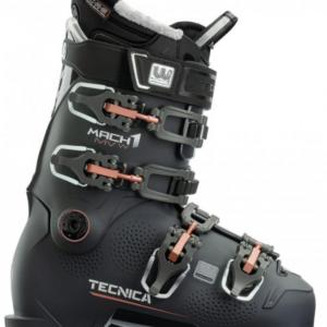 Tecnica Dámské lyžařské boty Mach1 MV 95 W 2020_2021