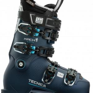 Tecnica Dámské lyžařské boty Mach1 LV 105 W 2020_2021