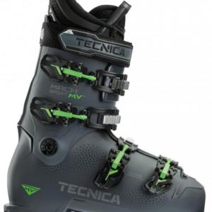Tecnica Lyžařské boty Mach Sport MV 90 2020_2021