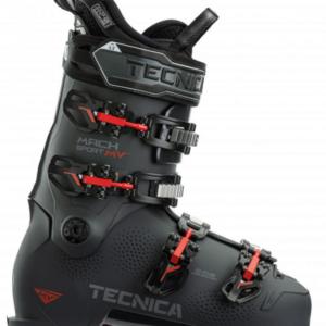 Tecnica Lyžařské boty Mach Sport MV 100 2020_2021