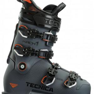 Tecnica Lyžařské boty Mach1 MV 110 TD 2020_2021