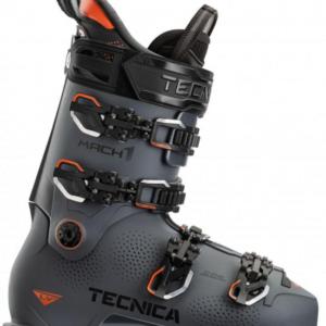 Tecnica Lyžařské boty Mach1 LV 110 2020_2021