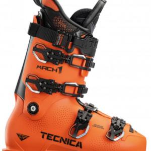 Tecnica Lyžařské boty Mach1 LV 130 2020_2021