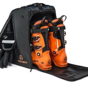 Taška na lyžařské boty Tecnica