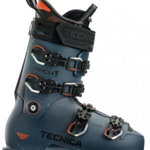 Tecnica Lyžařské boty Mach1 120 TD