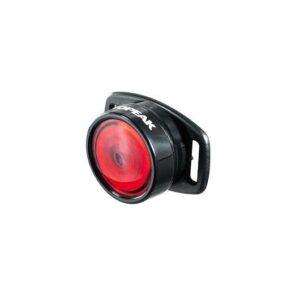 Topeak světlo Tail Lux zadní 2020