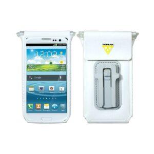 "Obal Topeak Smartphone drybag 5"""
