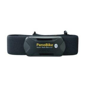Topeak Panobike heart rate monitor pro smartphone 2020