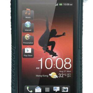 "Topeak obal Smartphone drybag 4"" 2020"