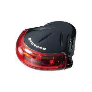 Topeak světlo Redlite II 2020