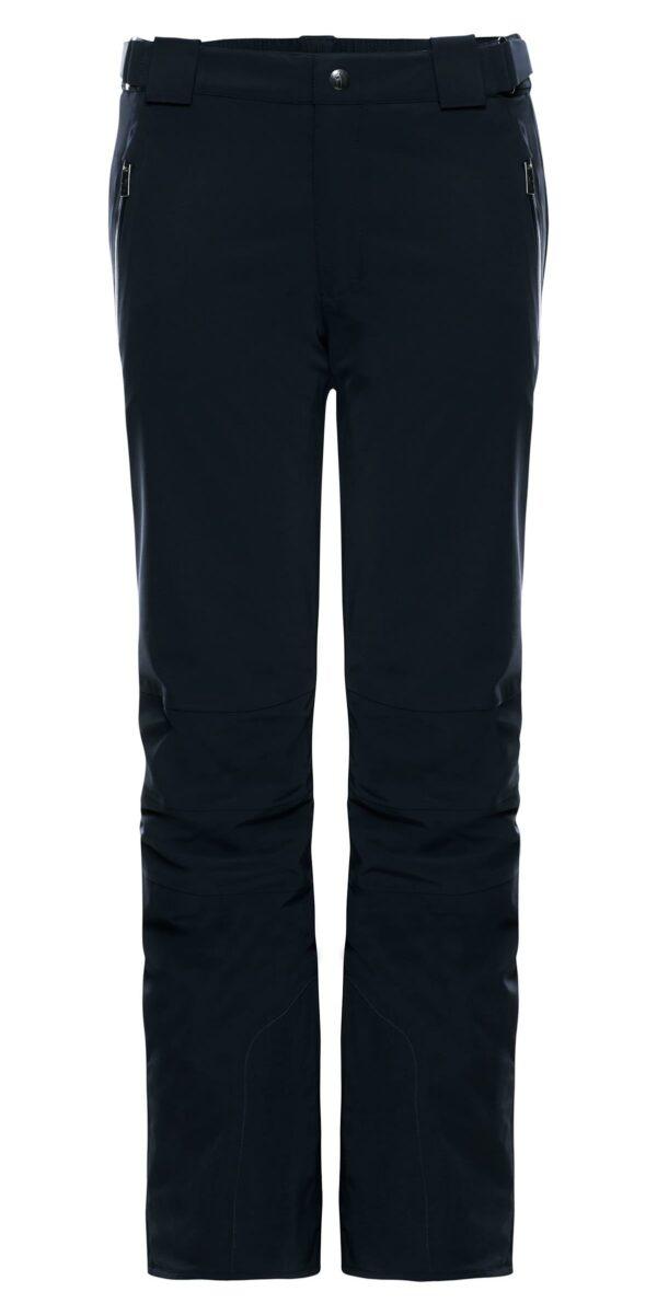 Toni Sailer Pánské lyžařské kalhoty Nick 2018_2019