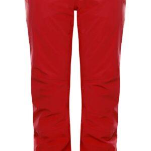 Toni Sailer Pánské lyžařské kalhoty Will 2018_2019