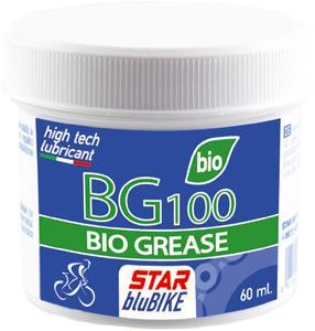 Star blubike vazelína BG10 BIO GREASE 2020