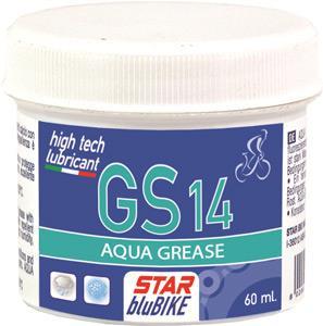Star blubike vazelína AQUA GREASE g. 2020